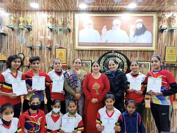 Shah-Satnam-Ji-Girls-School