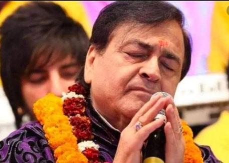 singer-Narendra-Chanchal