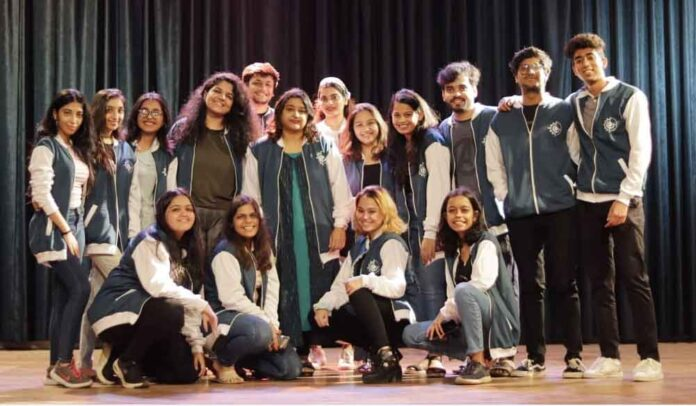 Cutting Chai 2021 Event Mumbai